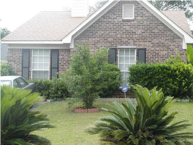 3513 Pepper Ridge Dr, Mobile, AL 36693