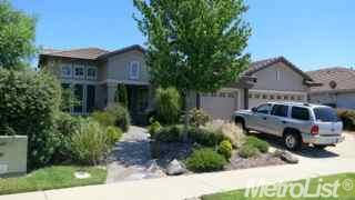 6164 Grand Canyon Dr, Roseville, CA 95678