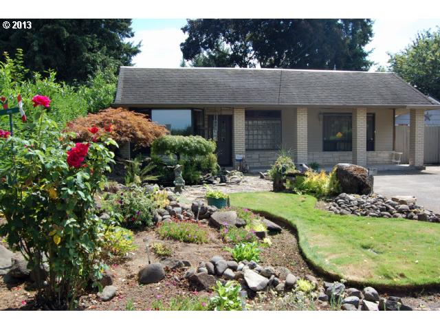 229 Sw 6th Ave, Canby, OR 97013
