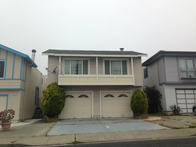 19 Camelot Ct, Daly City, CA 94015