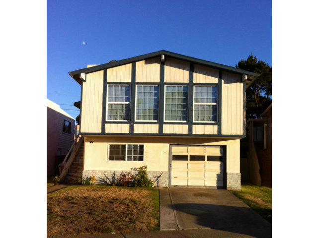 9 Westcliff Ct, Pacifica, CA 94044
