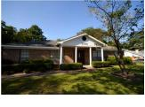 8360 Twin Lakes Dr, Mobile, AL 36695