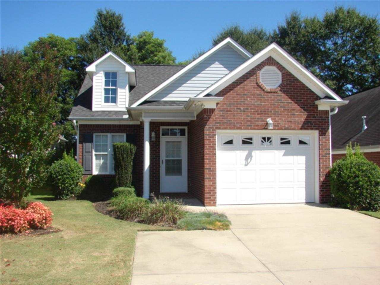 437 Rambling Rose Way, Moore, SC 29369