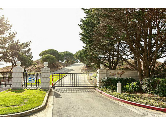 481 Pointe Pacific Dr # 4, Daly City, CA 94014