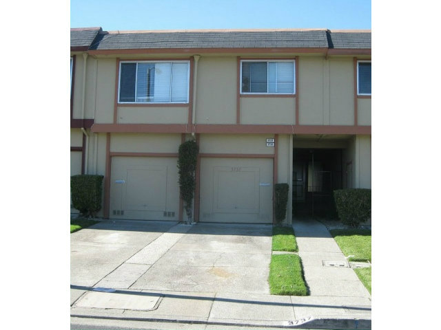 3737 Radburn Dr, South San Francisco, CA 94080