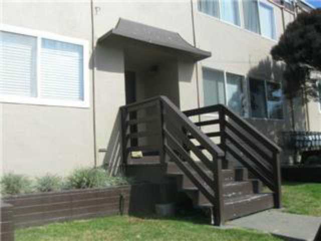 585 Villa St # 10, Daly City, CA 94014