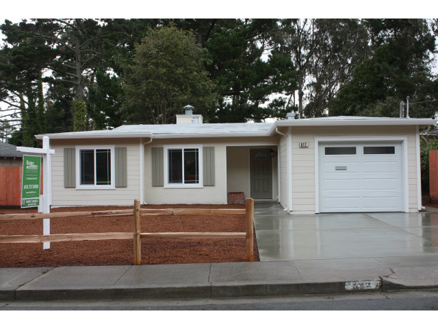 612 Larchmont Dr, Daly City, CA 94015
