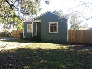604 Shady Oak Dr, Mobile, AL 36608