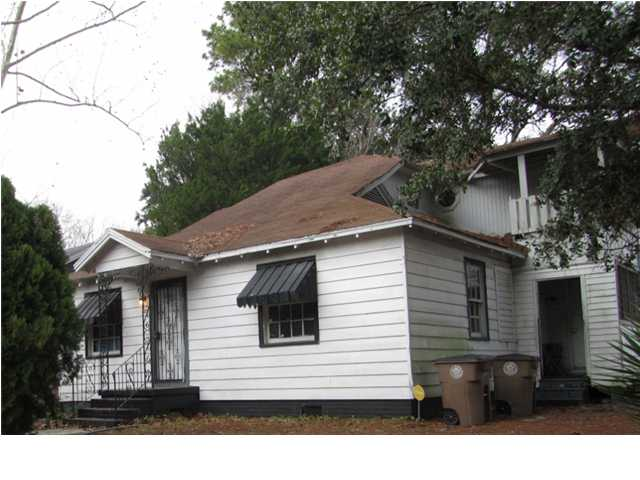 1200 Bay Ave, Mobile, AL 36605