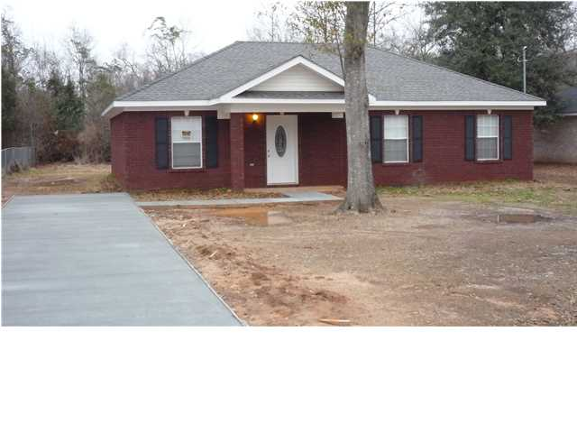 5360 Washington Blvd, Theodore, AL 36582