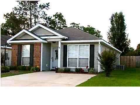 8524 Desert Oak Ct, Mobile, AL 36695