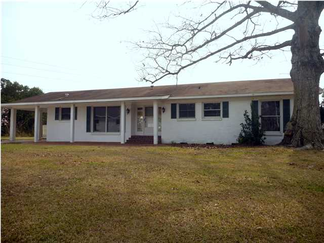 10 Danner Cir, Spanish Fort, AL 36527