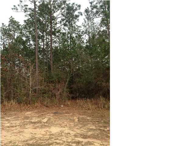 Richard Ln # 43, Eight Mile, AL 36613