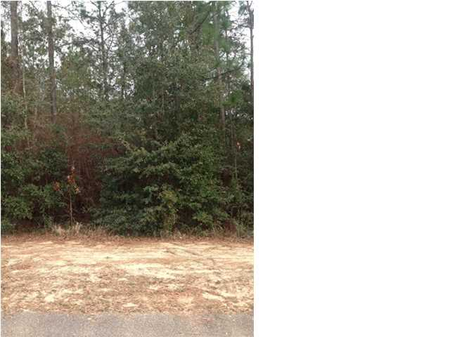 Richard Ln # 47, Eight Mile, AL 36613