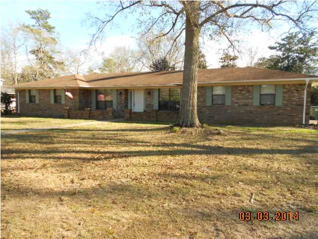 3 Cardinal Cir, Foley, AL 36535