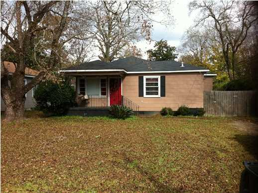 68 8th Ave, Mobile, AL 36611