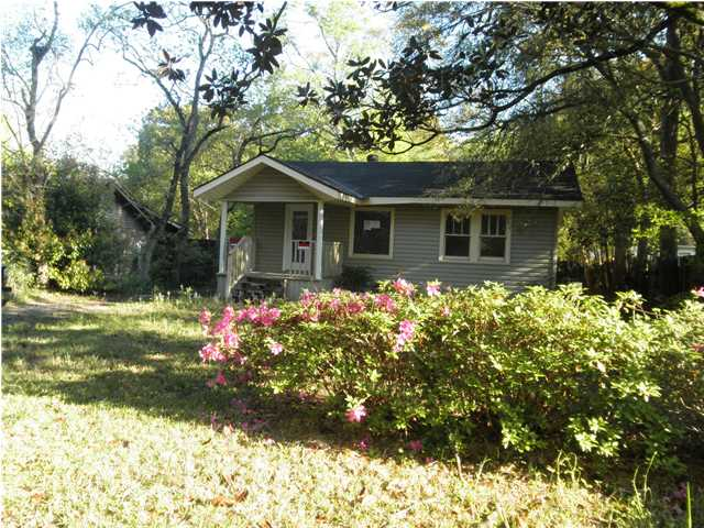 66 5th Ave, Mobile, AL 36611