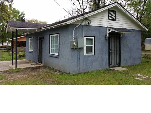 2707 Edgewood St, Mobile, AL 36607