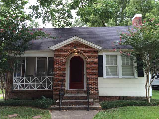 426 Glenwood St, Mobile, AL 36606