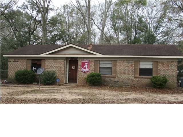 5550 Pointer Rd, Theodore, AL 36582