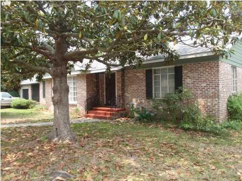 412 Glenwood St, Mobile, AL 36606