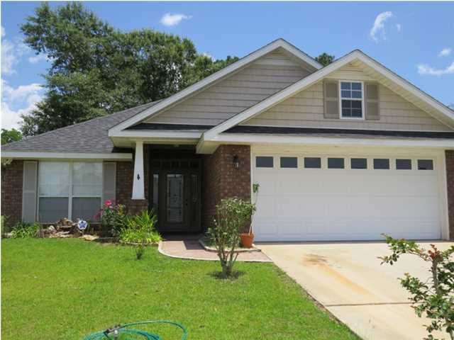 2481 Bluebeard Ln E, Mobile, AL 36695