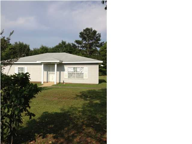 1658 Hubert Pierce Rd, Semmes, AL 36575