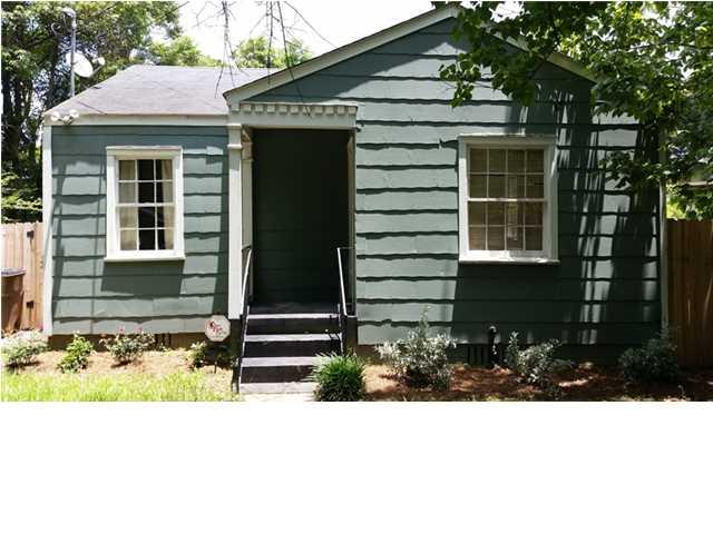 604 Shady Oak Dr, Mobile, AL 36608