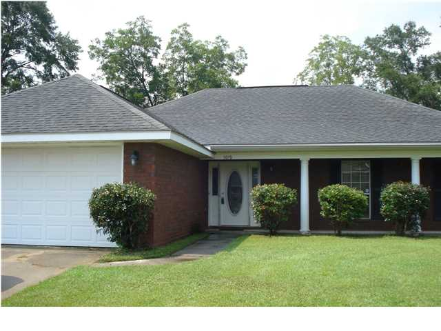 3070 Scott Place Ct, Mobile, AL 36695