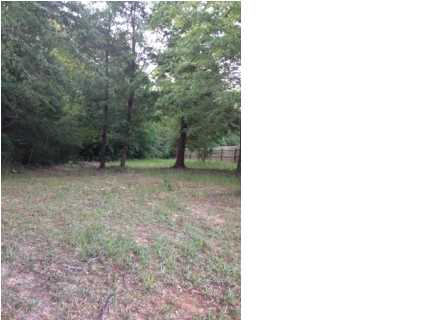 Flagstone Dr # 48, Mobile, AL 36608