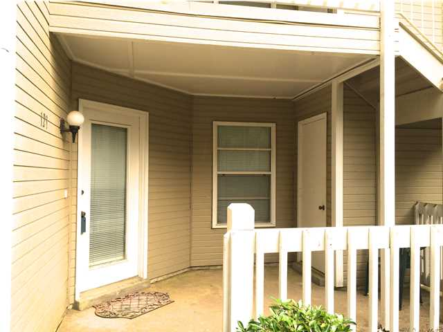 5608 Cottage Hill Rd # 121, Mobile, AL 36609