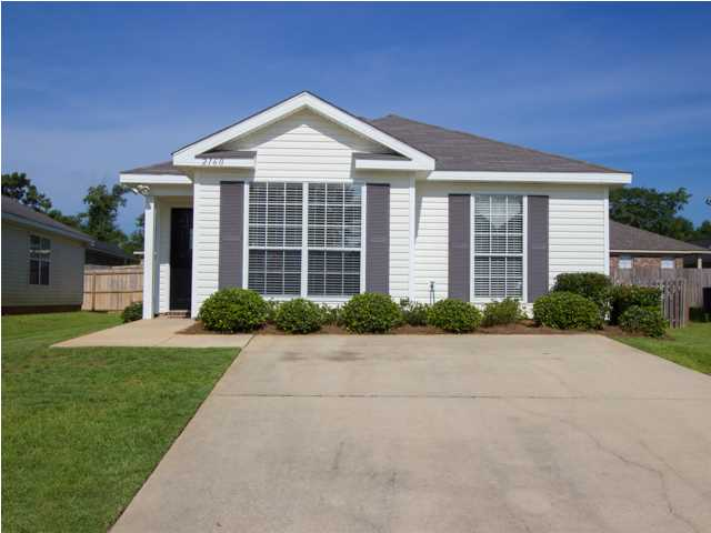 2160 Seasons Ct, Mobile, AL 36695