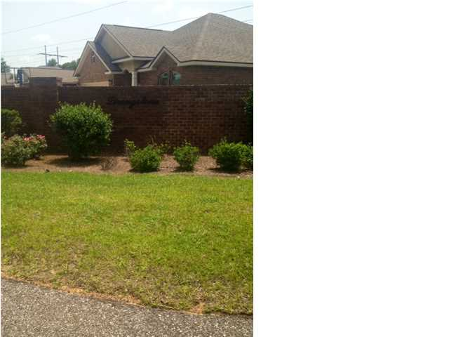 Livingstone Ct # 29, Mobile, AL 36695