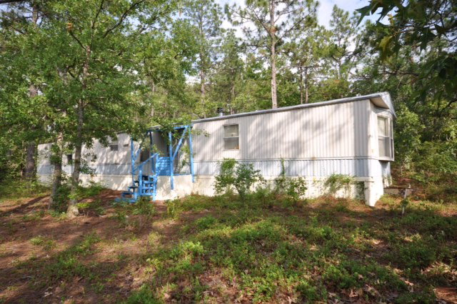 105 Indian Springs Rd, Aiken, SC 29801
