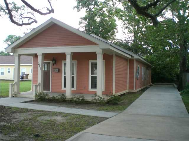 205 S Scott St, Mobile, AL 36602