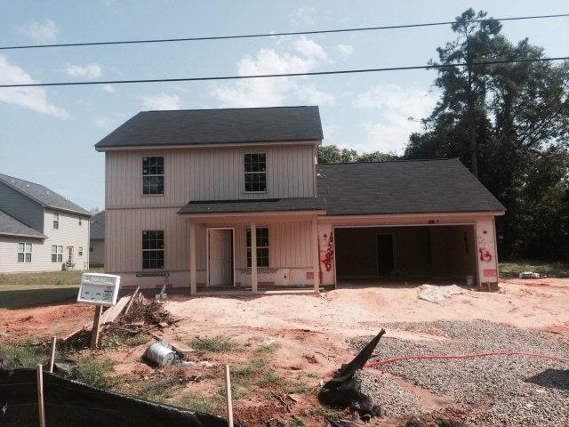 517 Pine Grove Ave W, North Augusta, SC 29841