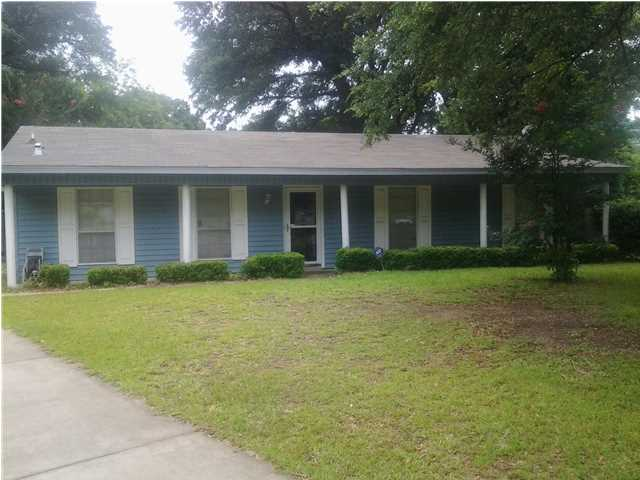 7032 Roxboro Ct, Mobile, AL 36608