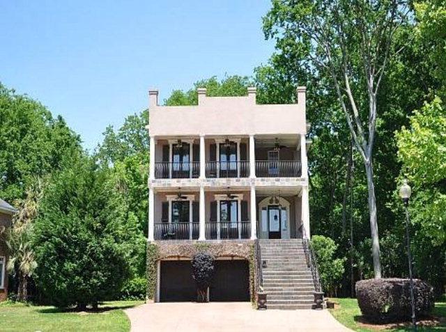 144 Savannah Pointe, North Augusta, SC 29841