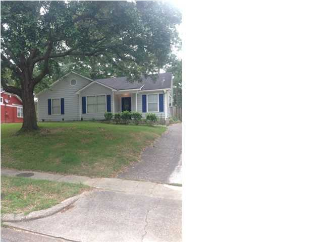 3117 Wellborne Dr W, Mobile, AL 36695