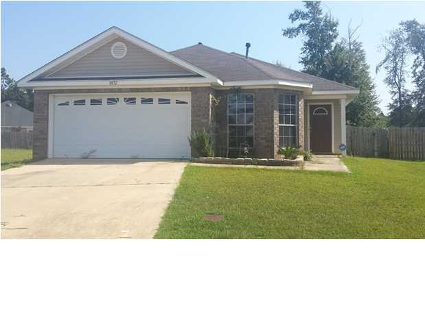 8852 Winter Ct, Mobile, AL 36601