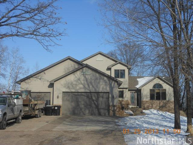 19954 226th Ave NW, Big Lake, MN 55309