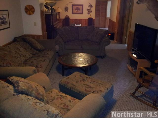 2652 90th St SE, Delano, MN 55328