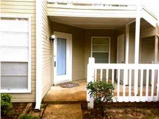 5608 Cottage Hill Rd # 121, Mobile, AL 36609