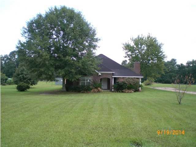 10640 Cattle Branch Ct, Mobile, AL 36608