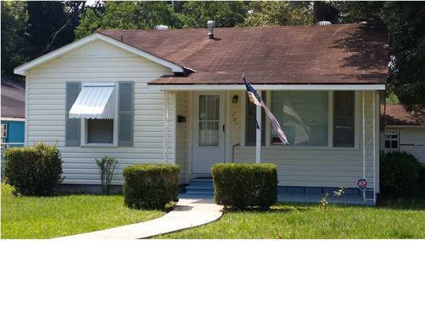 265 11th Ave, Chickasaw, AL 36611