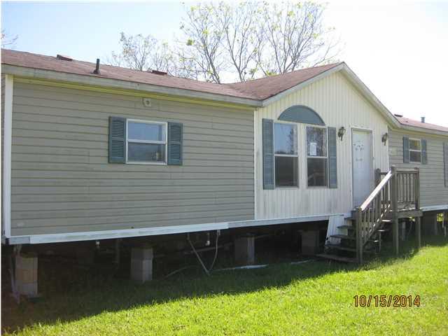 8907 Boe Rd, Irvington, AL 36544