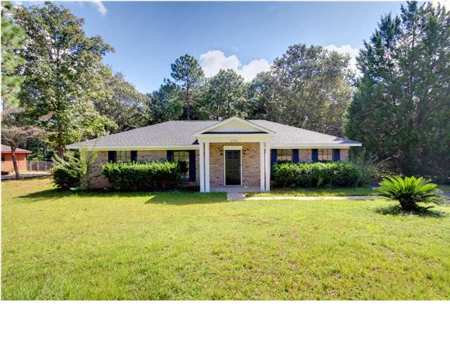 4502 Kingsmill Rd, Eight Mile, AL 36613