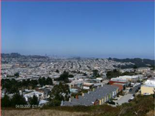 Edgemar St, Daly City, CA 94014