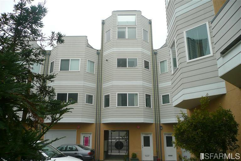 900 Gilman Ave # 14, San Francisco, CA 94124
