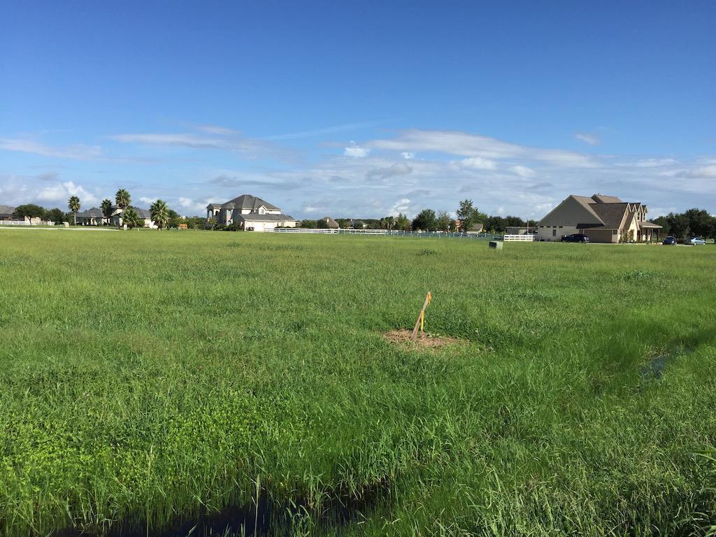 1438 Chapel Bay Rd, Richmond, TX 77469